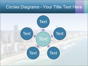 Surfers Paradise PowerPoint Template - Slide 78