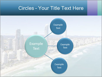 Surfers Paradise PowerPoint Templates - Slide 79