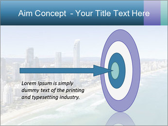 Surfers Paradise PowerPoint Template - Slide 83