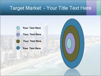 Surfers Paradise PowerPoint Template - Slide 84