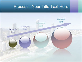 Surfers Paradise PowerPoint Template - Slide 87
