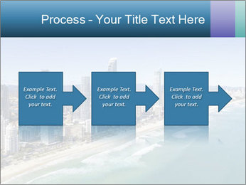 Surfers Paradise PowerPoint Template - Slide 88