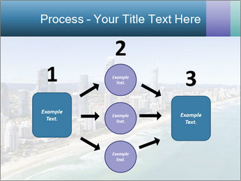 Surfers Paradise PowerPoint Template - Slide 92