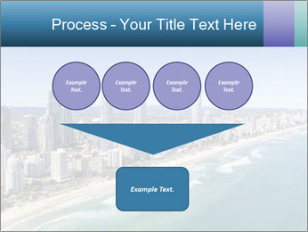 Surfers Paradise PowerPoint Templates - Slide 93