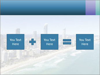 Surfers Paradise PowerPoint Templates - Slide 95