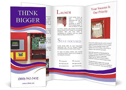 0000086408 Brochure Template