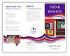 0000086408 Brochure Templates