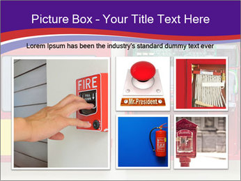 0000086408 PowerPoint Template - Slide 19