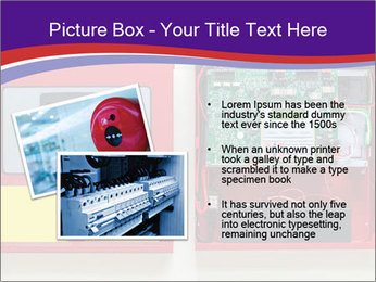 0000086408 PowerPoint Templates - Slide 20