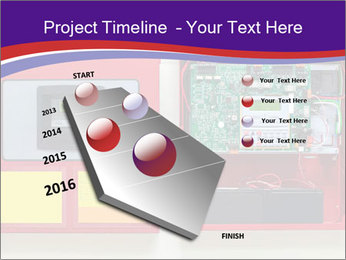 0000086408 PowerPoint Template - Slide 26
