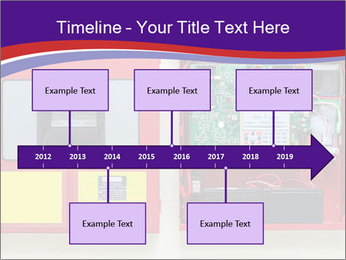 0000086408 PowerPoint Template - Slide 28