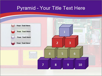 0000086408 PowerPoint Template - Slide 31