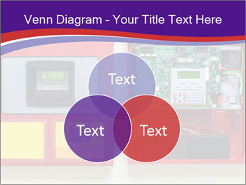 0000086408 PowerPoint Template - Slide 33