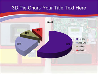 0000086408 PowerPoint Template - Slide 35