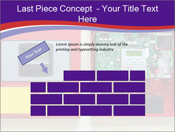 0000086408 PowerPoint Template - Slide 46