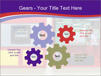 0000086408 PowerPoint Template - Slide 47