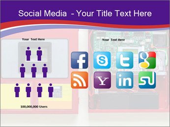 0000086408 PowerPoint Template - Slide 5