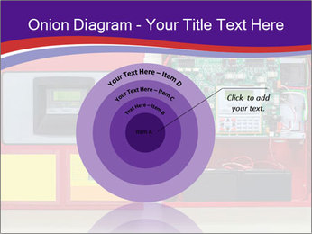 0000086408 PowerPoint Template - Slide 61