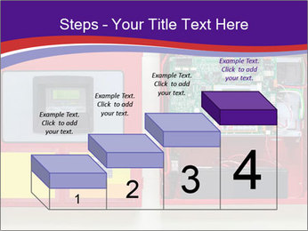 0000086408 PowerPoint Templates - Slide 64