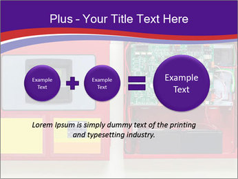 0000086408 PowerPoint Template - Slide 75