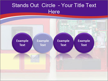 0000086408 PowerPoint Templates - Slide 76