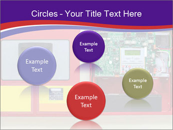 0000086408 PowerPoint Template - Slide 77