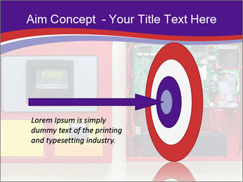 0000086408 PowerPoint Template - Slide 83
