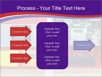 0000086408 PowerPoint Template - Slide 85