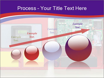 0000086408 PowerPoint Templates - Slide 87
