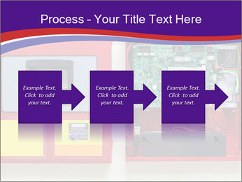 0000086408 PowerPoint Templates - Slide 88