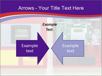 0000086408 PowerPoint Template - Slide 90