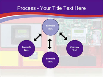 0000086408 PowerPoint Template - Slide 91