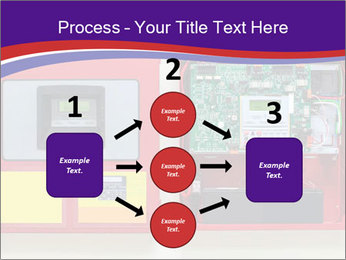 0000086408 PowerPoint Templates - Slide 92