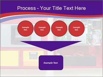 0000086408 PowerPoint Template - Slide 93