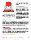 0000086408 Word Template - Page 4