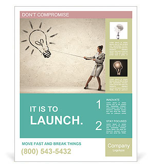 0000086409 Poster Template