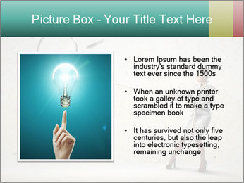 0000086409 PowerPoint Template - Slide 13