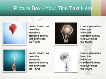 0000086409 PowerPoint Template - Slide 14