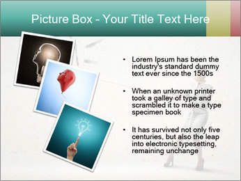 0000086409 PowerPoint Template - Slide 17