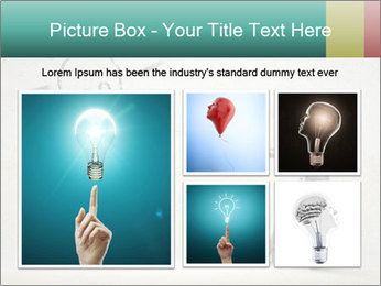0000086409 PowerPoint Template - Slide 19