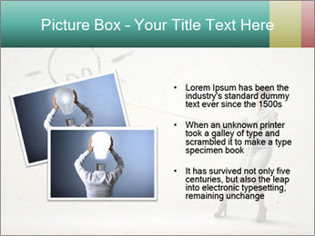 0000086409 PowerPoint Template - Slide 20