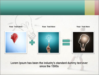 0000086409 PowerPoint Template - Slide 22