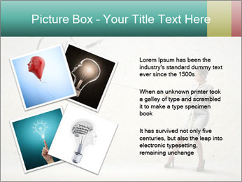 0000086409 PowerPoint Template - Slide 23