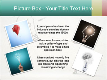 0000086409 PowerPoint Template - Slide 24