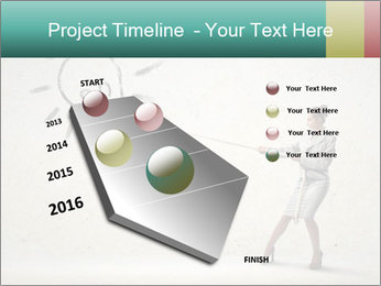 0000086409 PowerPoint Template - Slide 26