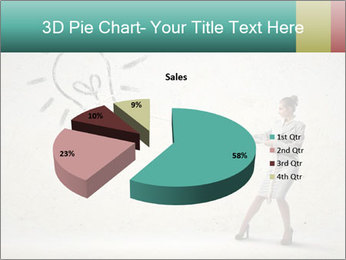0000086409 PowerPoint Template - Slide 35