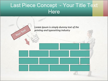 0000086409 PowerPoint Template - Slide 46