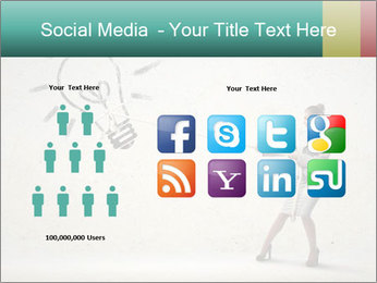 0000086409 PowerPoint Template - Slide 5