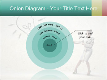 0000086409 PowerPoint Template - Slide 61