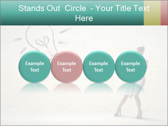 0000086409 PowerPoint Template - Slide 76